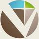 Iglesia Vida by eChurch App