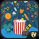 Confetti of Movies