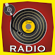 97.7 FM Radio Boston by ENCARNAPPS