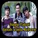 OST Siapa Takut Jatuh Cinta Reborn Mp3 dan Video by Fotervazq