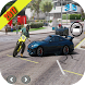 Mod Cheat for GTA5 Guide by Piwa app game