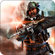 Fury Commando Sniper Shooter by Games Valley 3D