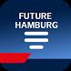 Future Hamburg