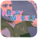 Tips Happy Wheels by 7yoyoapps