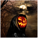 Best Horror & Scary Stories by Nusantara Media Corp