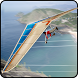 Air Hang Gliding Simulator 3D by Kick Time Studios