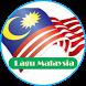 Lagu Malaysia Populer Terbaru by Amin Apps