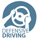 DEFENSIVE DRIVING by Nieltin