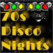70s Disco Nights. by Nobex Radio