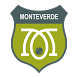 APP CLUB MONTEVERDE by Syltek Solutions