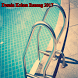 desain kolam renang 2017 by plewemw