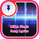 Mika Singh Song Lyrics by PROTAB