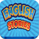 English Stories 2017-2018 Free by florbeau