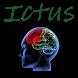 Test Ictus by RestartAndroid