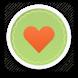 InstaLikes for Instagram by Apps Pro Full