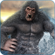 Mountain Beast Yeti Apes Survival by SMG - Super Megatron Games
