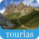 South Tyrol Travel Guide by TOURIAS