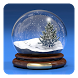 Snow Globe Live Wallpaper by Live Wallpapers Ultra