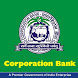 CorpMobile by Corporation Bank - HOITD