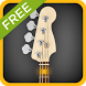 Bass Guitar Tutor Free by Learn To Master