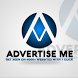 Advertise Me by MoneyMakingApps