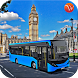 Bus Simulator 3D-2017 by WAISAPPS