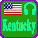 USA Kentucky Radio Stations by Worldwide Radio Stations