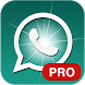 FlashApp Pro - Flash Notifications & Flashlight