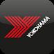 YOKOHAMA Lebanon by HMG Holding SAL