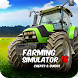 Top Farming Simulator 18 Guide by Yuwa Jung Software