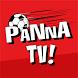 PANNA TV!