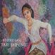 Lagu Jaipong by Pioneer Developers