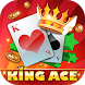 KingAce - Domino 99, Gaple by GME CO.,LTD