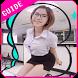 Only Girl BIGO LIVE - Guide by Dipyrus