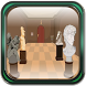 Museum Escape by New Escape Games