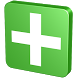 Remedios Caseros Gratis by APK-BEST