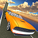 Impossible Race Tracks : Sports Car Stunt Driving by Best Fun Games Racing Simulators