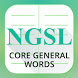 NGSL Builder Multilingual by EFL Technologies