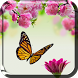 Spring Flowers Live Wallpaper by Wallpapers and Backgrounds Live