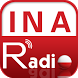 Radio Indonesia by Airfree