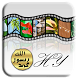 Harun Yahya Documentaries by harunyahya