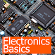 Learn Electronics Basics by ap developers