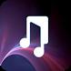 Lagu Zivilia : Aishiteru by Gemilang Music Apps