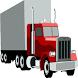 IFTA Tracker