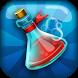 Chemistry Trivia Game by Quiz Corner