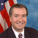 U.S. Representative Ed Royce by NEAD MyCivic