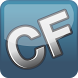 CF Christian Social Network by CollectiveFaith