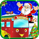 Christmas Bus Journey for Kids by Crazybox Studio