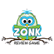 Zonk Review Game by SIDHelp