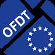 Actu OFDT by Observatoire français des drogues et toxicomanies